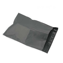 jiffy mail lite bag/jiffy mailer/jiffy padded shipping envelopes