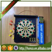 Cheapest Magnetic Dartboard/dartboard game/dart board