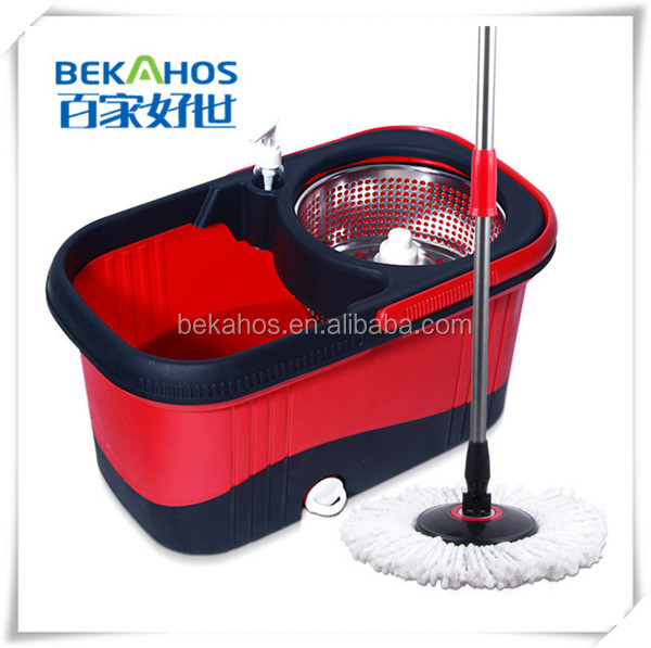 2015 antistatic cleaning dust mop