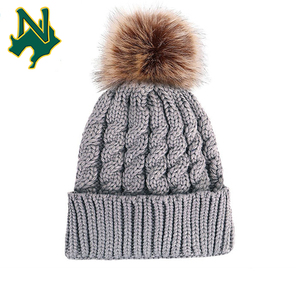 a39df3cc5c77cf China Beanie Pom, China Beanie Pom Manufacturers and Suppliers on  Alibaba.com