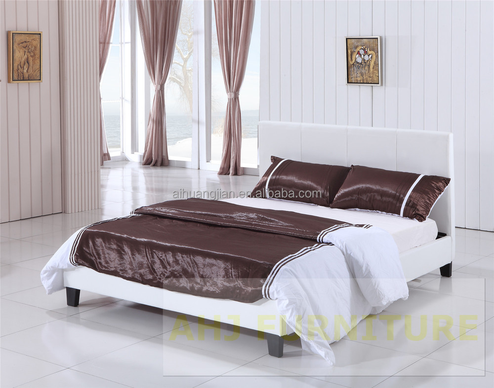 steel spring bed frame european bed frame stainless steel bed frame - European Bed Frame