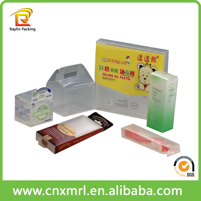 Business card plastic box images business card template buy cheap china business card box plastic products find china hard plastic storage box plastic square colourmoves