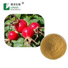Wholesale rose hips with vitamin c nutrition