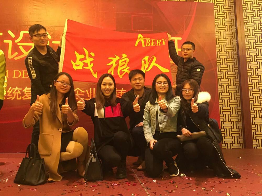 Shenzhen mould manufacturer makes plastic injection mold