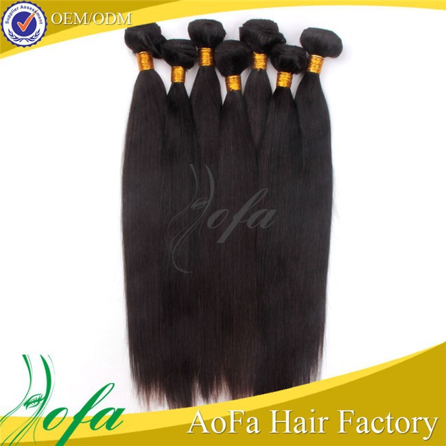 long black straight hair wig ebony yaki hair weave long black straight hair wig