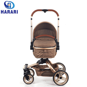 China cheap baby stroller manufacturer hot mom baby jolly stroller
