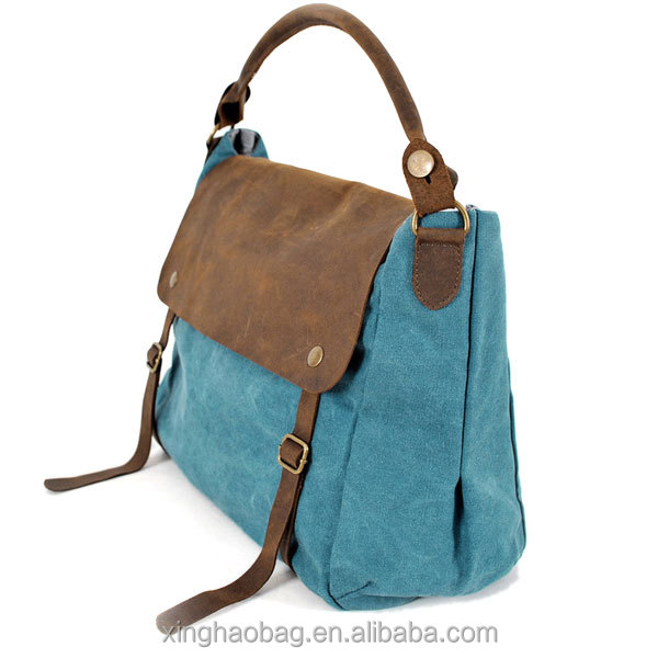 Fashion Style Latest Sling Bag For Girls Lady Sling Bag Sling Bag ...