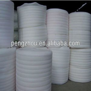 foam padding sheets