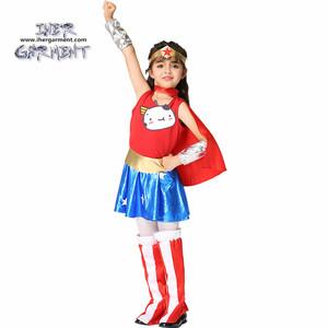 China Wonder Woman Costume Wholesale Alibaba
