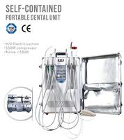 Portable Dental Unit Ebay - Buy Portable Dental Unit Ebay,Portable ...