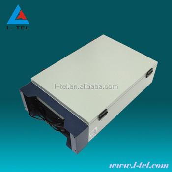 Vhf Uhf Wireless Rf Repeater,Tv Signal Amplifier Booster,Tv Repeater - Buy  Uhf Tv Signal Amplifier,Vhf Tv Repeater,Tv Antenna Signal Booster Product