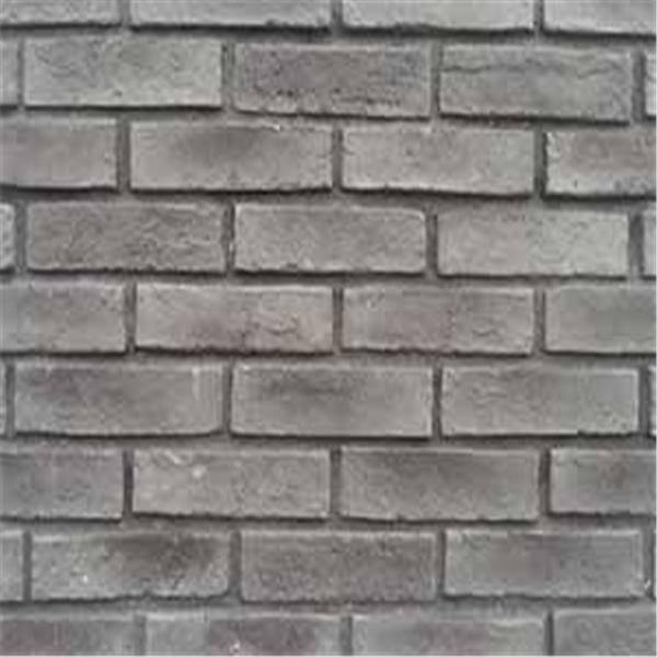artificial interior brick walls artificial interior brick walls suppliers and manufacturers at alibabacom