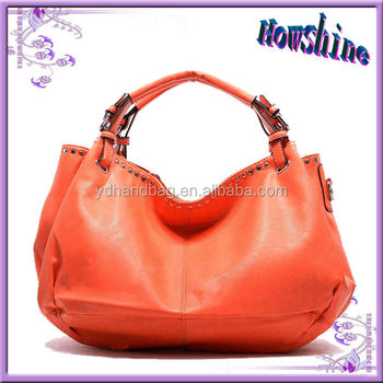 Hot Ing Designer And Good Quality Leather Latest Design Elite Handbags