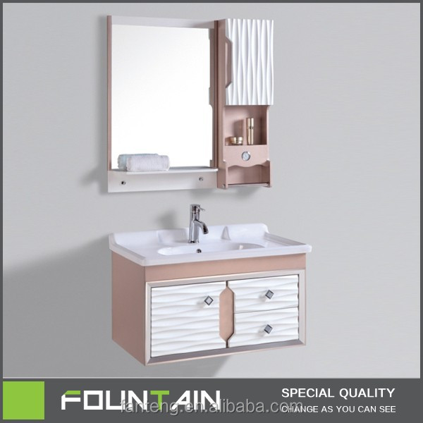 Bathroom Sinks Egypt egypt bathroom furniture, egypt bathroom furniture suppliers and