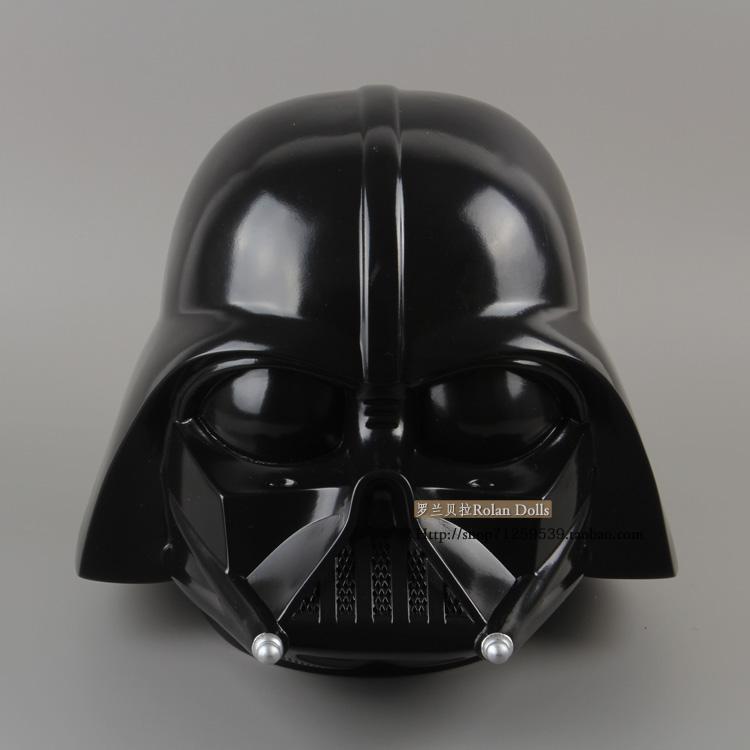 star wars helm spaarpot wstar wars clone trooper kleinbedrijf stormtrooper pvc 25cm 10 action. Black Bedroom Furniture Sets. Home Design Ideas