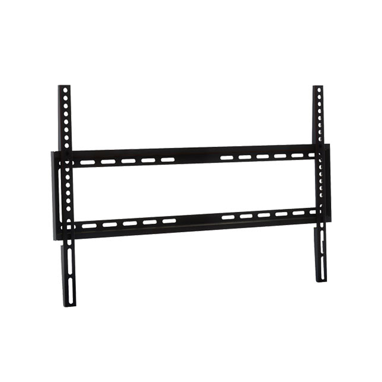 Polegada A polegada 70 32 LCD LED tv wall mount bracket