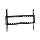 32 Inch To 70 Inch LCD LED tv wall mount bracket