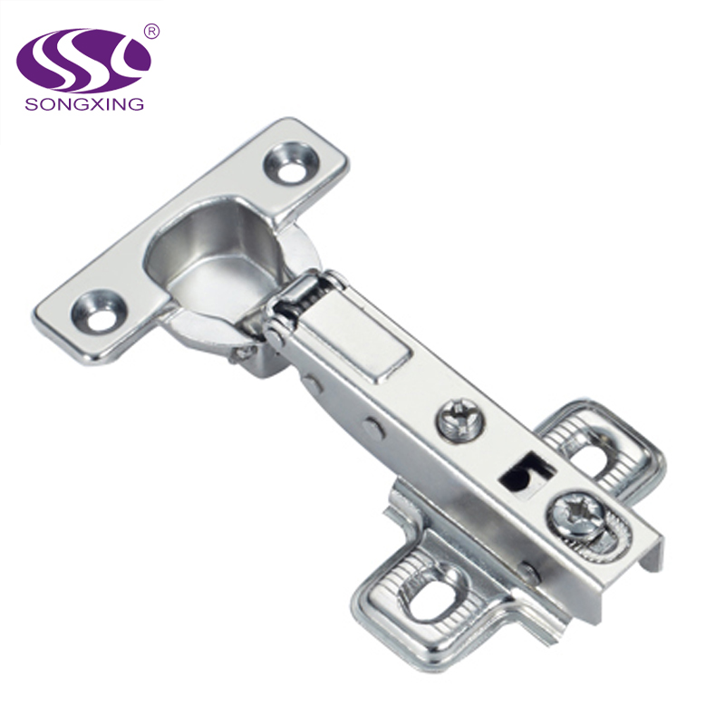 26 mm cup ordinary cabinet metal invisible hinges