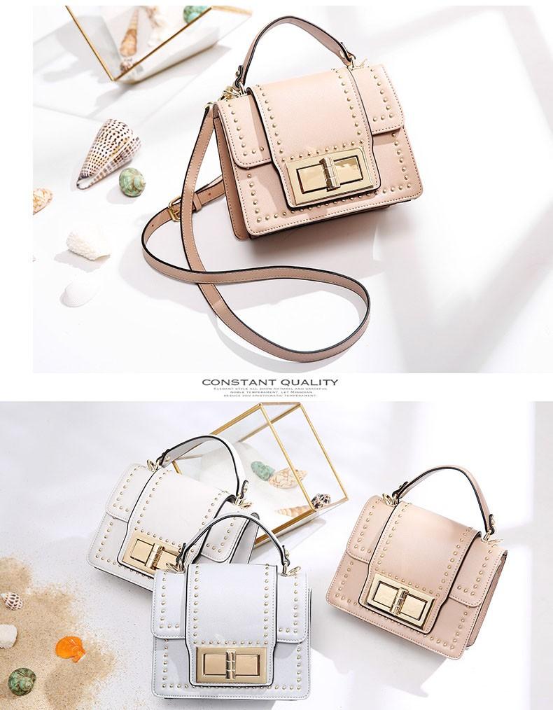 Dongguan China Bag Handbag FactoryBags Women Handbags