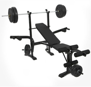 Weight Bench, Weight Bench Suppliers And Manufacturers At Alibaba.com