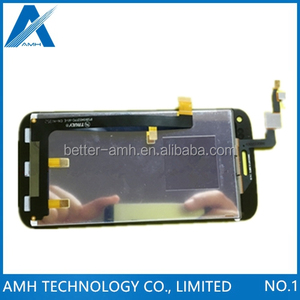 For Micromax Canvas Turbo Mini A200 LCD+touch display lcd with touch screen