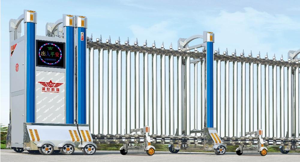 Factory Main Gate Designs Main Gate Colors Main Gate