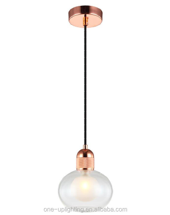 Glass Ball Pendant Lights, Glass Ball Pendant Lights Suppliers And  Manufacturers At Alibaba.com