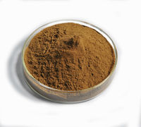 Fish meal/fish meal for sale/fish meal poultry feed