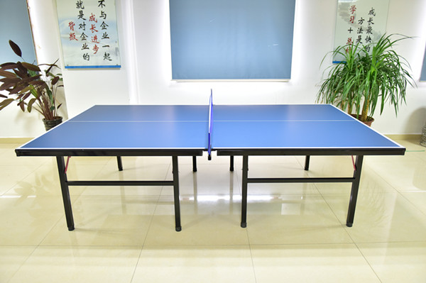 table tenis meja meja pimpong butterfly