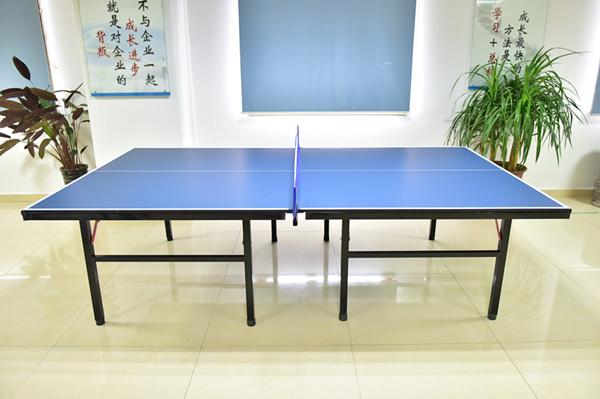 Hasil gambar untuk peralatan meja tenis butterfly