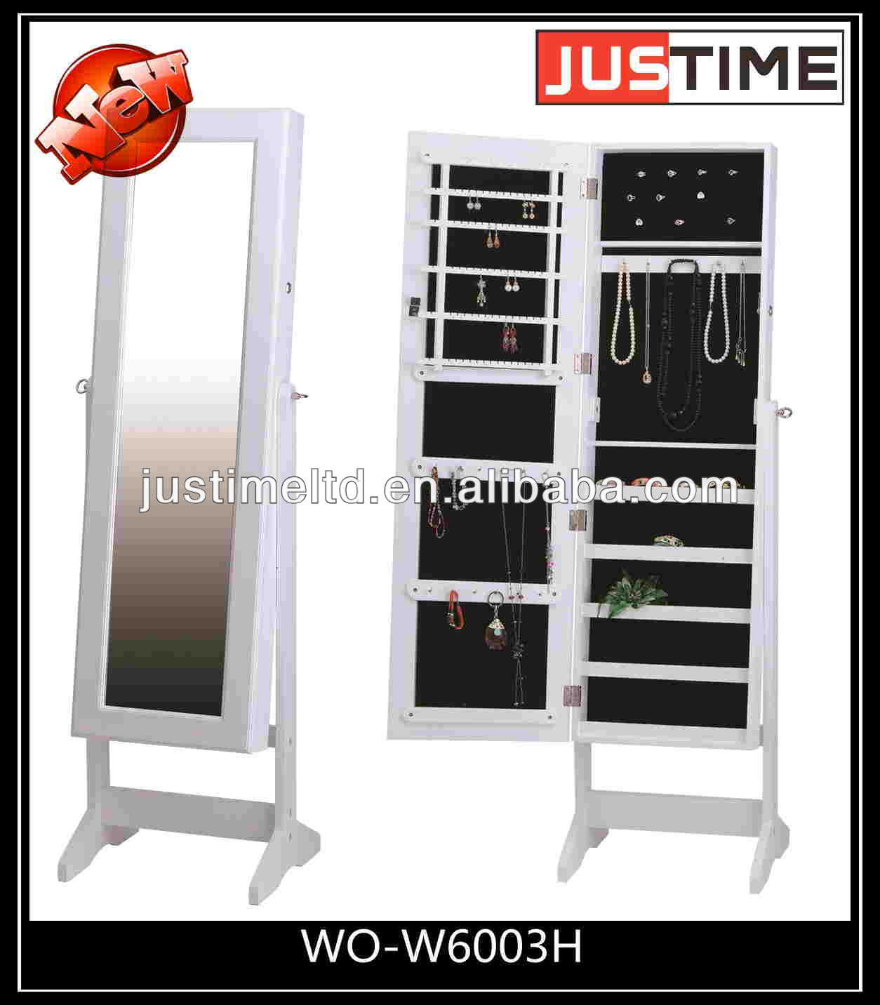 Dressing Mirror Cabinet Theatre Dressing Room Mirror Theatre Dressing Room Mirror