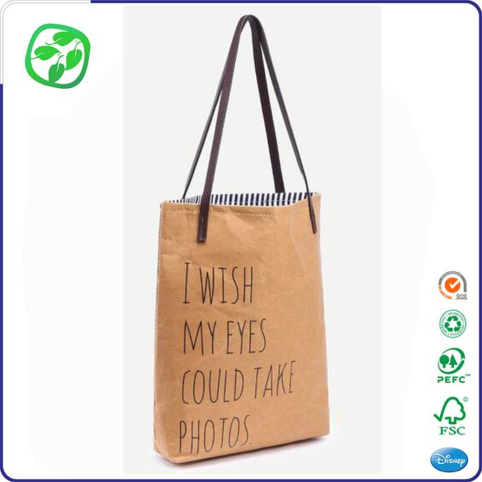 315d21efa364 China bag with camel wholesale 🇨🇳 - Alibaba