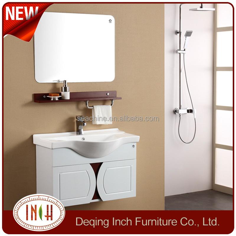 Home Decorative Reasonable Price 12 Inch Deep Bathroom ...