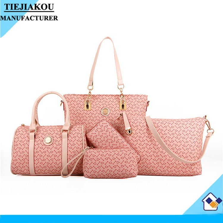 China Products Online Shopping Ladies Handbags Professional Women ...