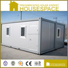 Well-designed Economical shipping container homes