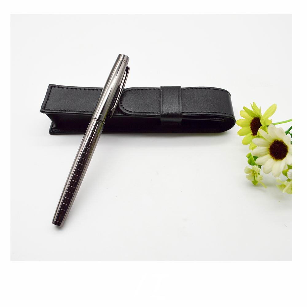 LT-Y460 Metalen pen set/gift pen/logo promotionele pen set
