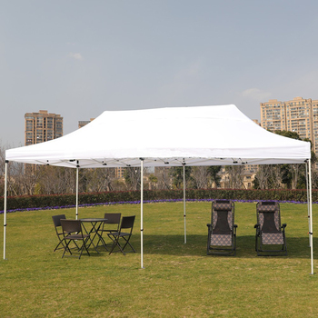 10x10 10 x 20 large canopy tent roofs top tent craigslist tent & 10x10 10 X 20 Large Canopy Tent Roofs Top Tent Craigslist Tent - Buy ...