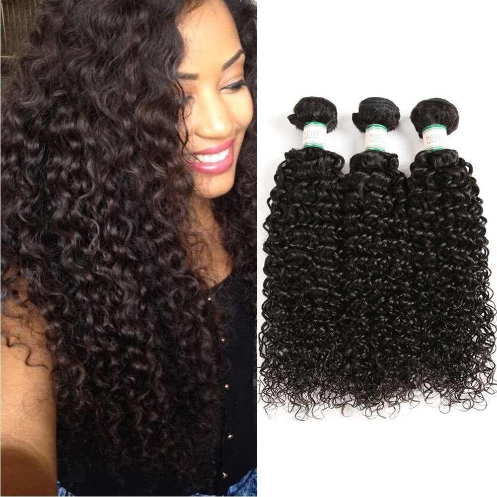 Cheap Curly Weave Natural Hair Find Curly Weave Natural Hair Deals