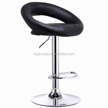 Wondrous Wn87905 Swivel Bar Chair Vanity Stools Chair Counter Modern Adjustable Seat Furniture Penang For Sale Buy Stool Furniture Penang Bar Furniture For Andrewgaddart Wooden Chair Designs For Living Room Andrewgaddartcom