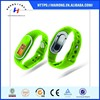 Buy Wholesale Direct From China free pedometer 2016