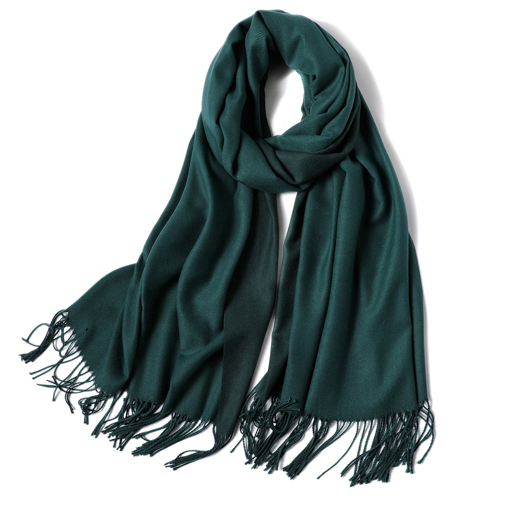 ramasser à bas prix juste prix Grossiste foulard coton bio-Acheter les meilleurs foulard ...