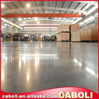 Caboli salt water resistant paint with epoxy primer