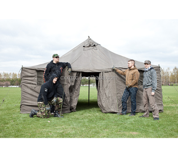 Large russian military canvas 10 man surplus tents used military tents for sale  sc 1 st  Alibaba & Large Russian Military Canvas 10 Man Surplus Tents Used Military ...