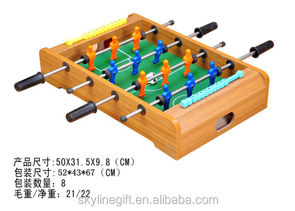 Tavoli Da Gioco Per Bambini : Multi design calcio gioco da tavolo mini soccer tavolo da gioco