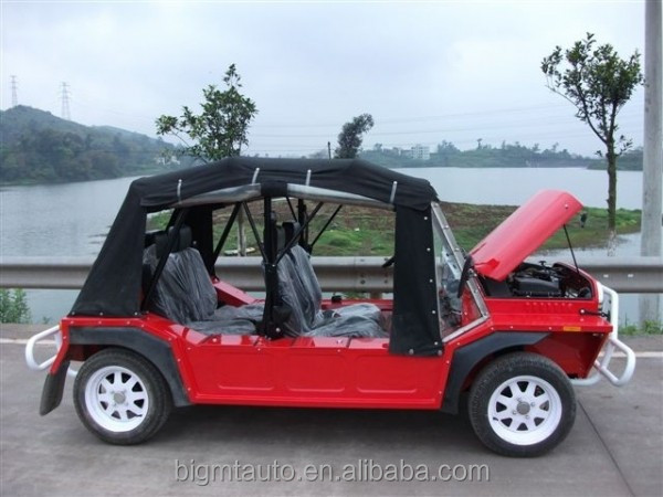 mini moke golf voiture essence chine automobile. Black Bedroom Furniture Sets. Home Design Ideas