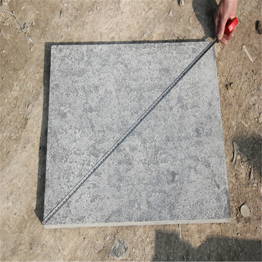 bluestone pavers price, bluestone pavers price suppliers and