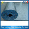 Newly Products Alu XPE Antiflaming Foam Aluminium Foil Roof Heat Insulation Material