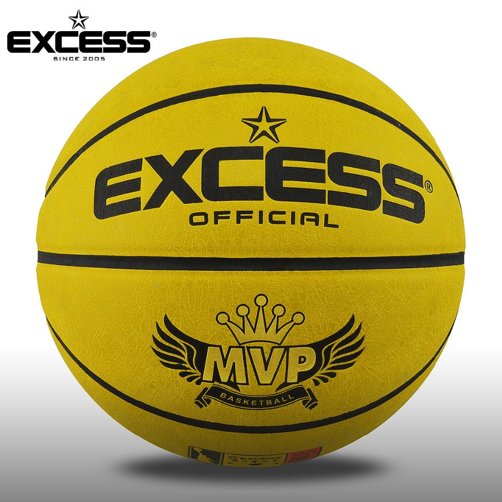 Outdoor Standard Size Sport Ball Price Cheap Pu Basketball