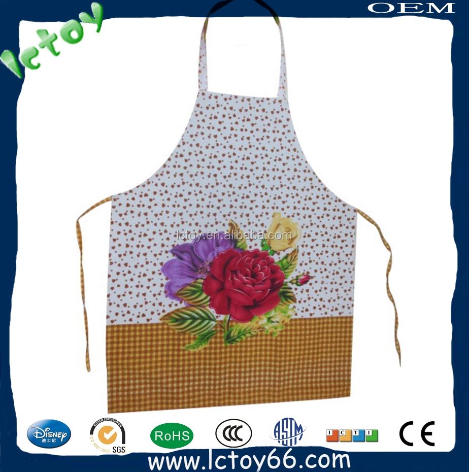 White apron walmart - Walmart Apron Walmart Apron Suppliers And Manufacturers At Alibaba Com