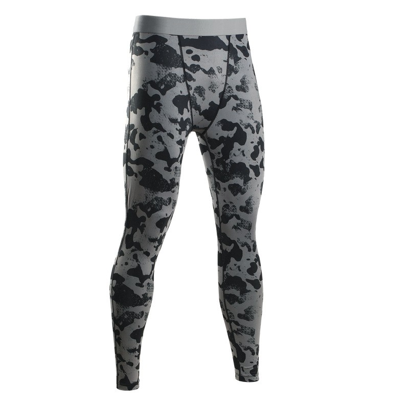Sports apparel shop sporty leggings outfit prospirit athletic wear 15